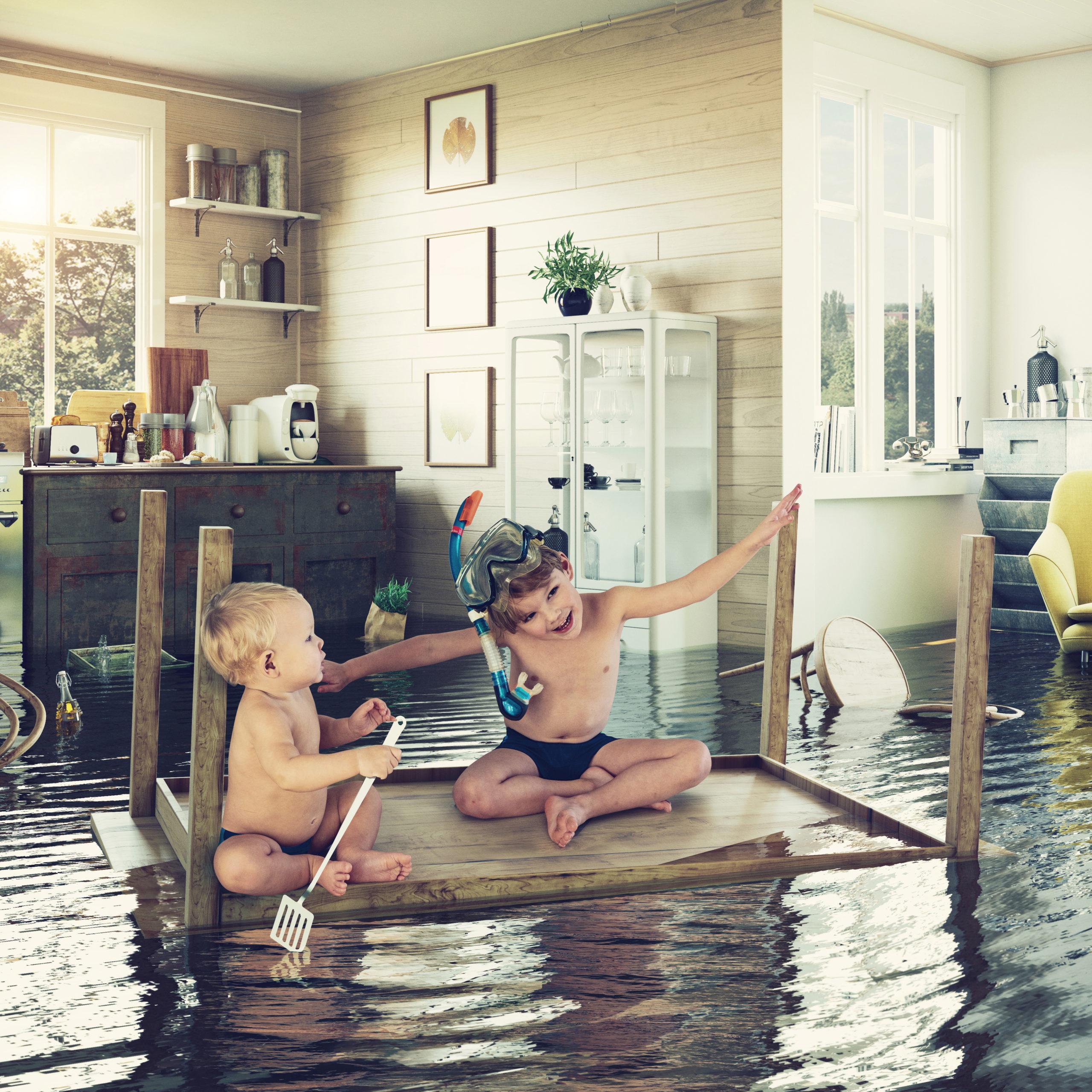 Adobe_Wasserschaden